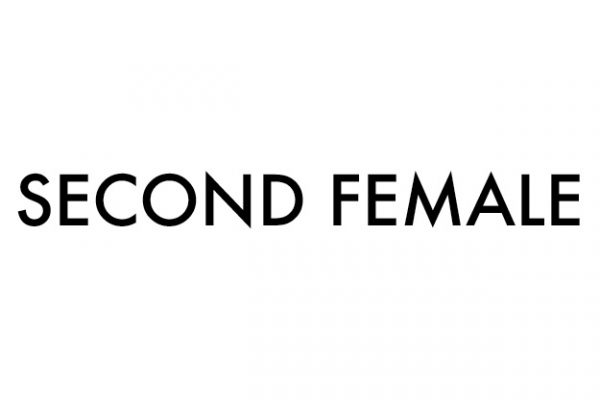 SecondFemale