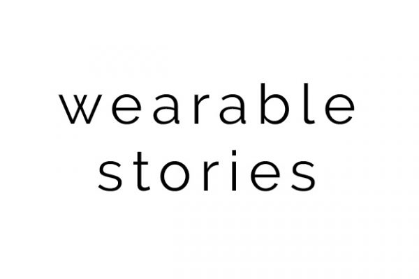 wearablestories
