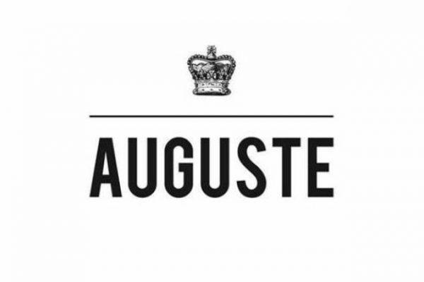 Maison Auguste